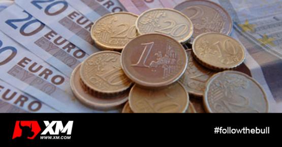 FB-euro_notes5