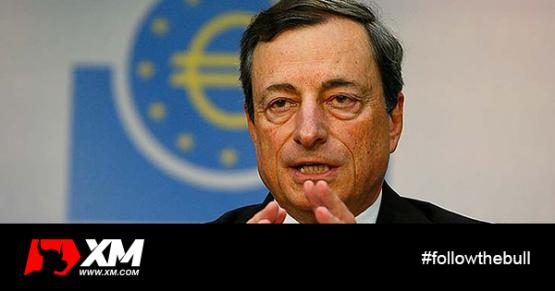 Mario Draghi 11