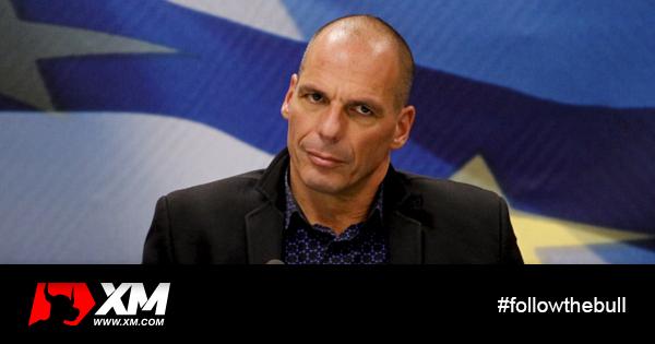 Varoufakis1