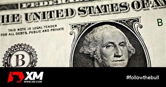 dollar_2486524b