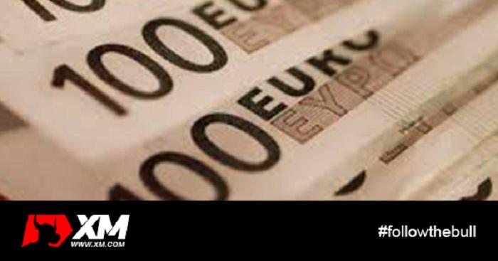 euro100