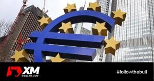 la-fi-mo-europe-recession-economy-20130214-001