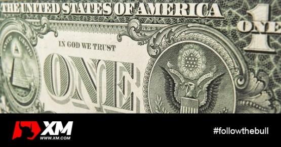 us-revenues-leaped-28