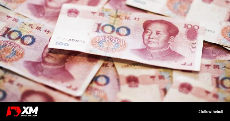 Www.asian euro.com