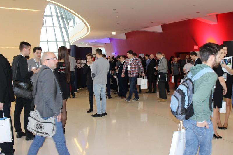 Forex seminar berlin