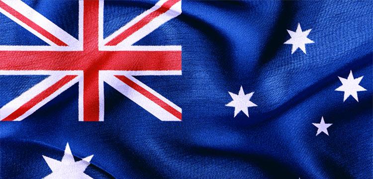 Australian forex news