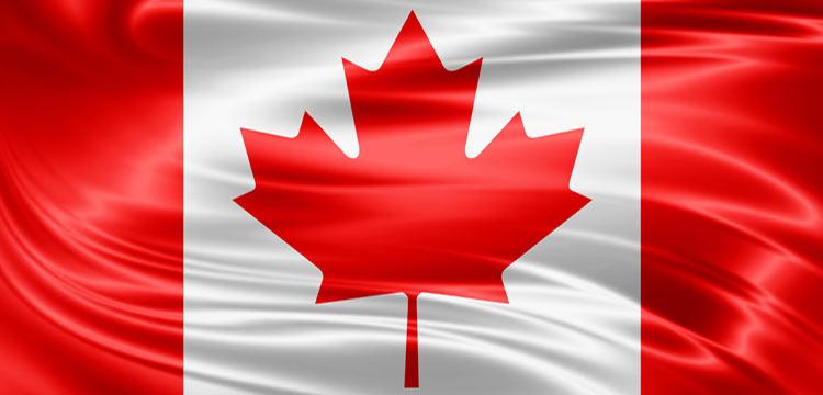 Canadian dollar forecast, USD/CAD Technical Analysis | Forex Crunch