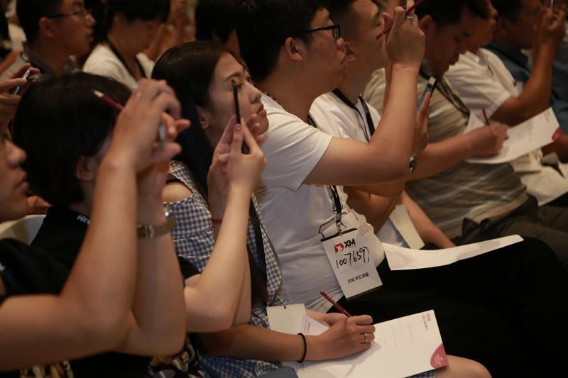 Options trading seminar sydney