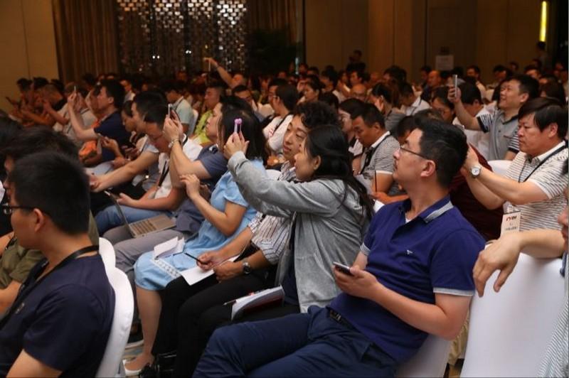 Forex seminar manila 2017