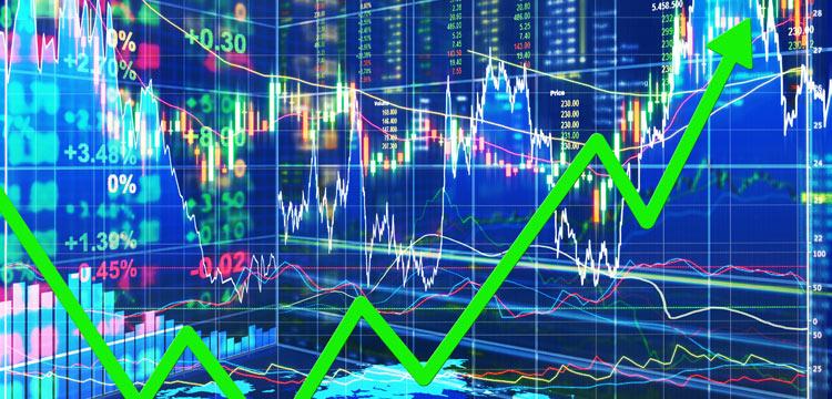 markets Asian and european stock