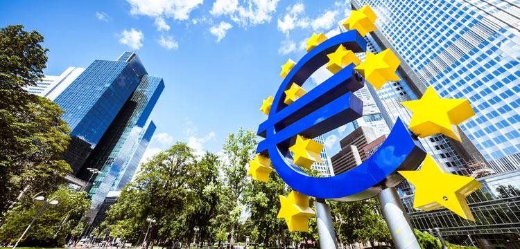 European session forex
