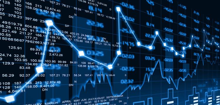 Markets3.jpg