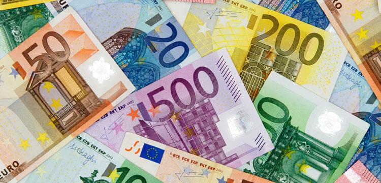 forex market review european session euro shines as spd agrees