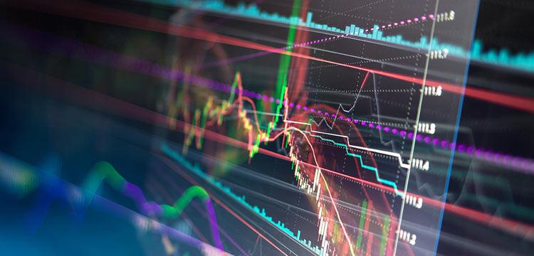 European Open Preview – Yen bulls return as trade frictions