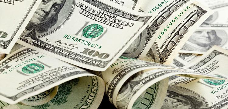 Dollar forex news