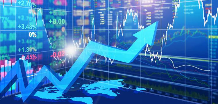 Làn sóng sáp nhập công ty chứng khoán sẽ gia tăng
