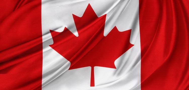 Canada forex news