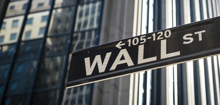 JPMorgan, Wells Fargo, Goldman Sachs and Morgan Stanley to